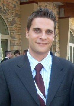 Gianluigi Rozza