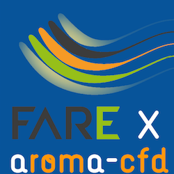 https://people.sissa.it/~grozza/wp-content/uploads/2018/03/fare-x-aroma-logo.png