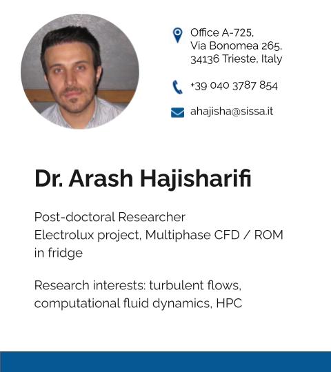 This image has an empty alt attribute; its file name is ArashHajisharifi.png